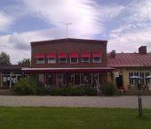 Bruksteatern i Breven